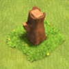 101px-Trunk_(2).png