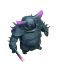 P.E.K.K.A2.png.png