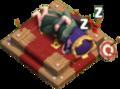Archer_Queen_Altar_Sleeping.png