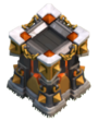 ArcherTower14 (1).png