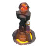 Inferno_Tower_Multi1.png