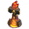 Inferno_Tower_Multi3.png