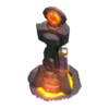 Inferno_Tower_Single1.png