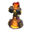 Inferno_Tower_Single3.png