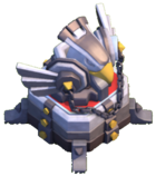 Eagle_Artillery1s.png