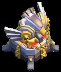 Eagle_Artillery2.png