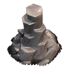 100px-Wizard_Tower1.png