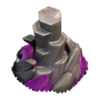 100px-Wizard_Tower3.png