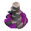 100px-Wizard_Tower4.png
