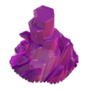 100px-Wizard_Tower6.png