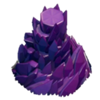 100px-Wizard_Tower7.png