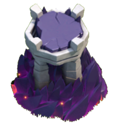 Wizard_Tower9.png