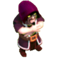 Wizard6.png