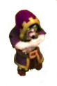 Wizard7.png