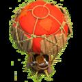 Balloon5.png