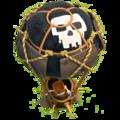 Balloon6.png
