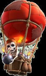Balloon_info.png