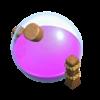 100px-Elixir_Storage5.png