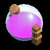 100px-Elixir_Storage8.png