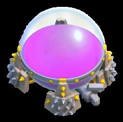 250px-Elixir_Storage11.png