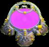 Elixir_Storage12.png