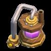 Elixir_Collector1.png