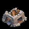 100px-Castle-0_resize.png