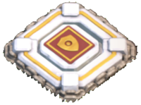 Grand_Warden_Altar.png