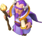 Grand_Warden1.png