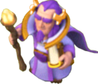 Grand_Warden10.png