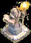 Grand_Warden_Defense.png