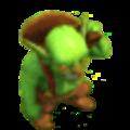Goblin1.png