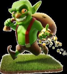 Goblin_info.png