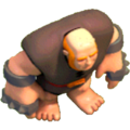 Giant3.png