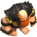 Giant7.png