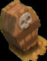 Skeleton_Trap_1-Ground.png