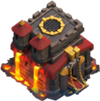 100px-Town_Hall10.png