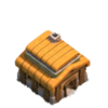 100px-Town_Hall3.png