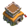 100px-Town_Hall8.png