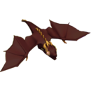 Dragon5.png