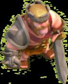 Barbarian_King1.png