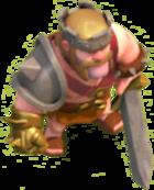 Barbarian_King10.png