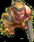Barbarian_King20.png