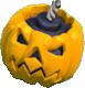 PumpkinBomb.png