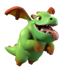 Baby_Dragon_info.png