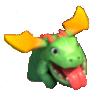 Baby_dragon3.png