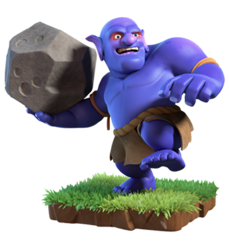 Bowler_info (1).png