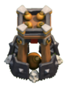 BombTower3.png