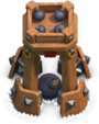 Bomb_Tower1.png