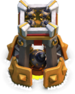 Bomb_Tower5.png